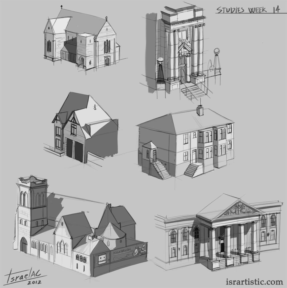 [Image: architecturestudies.jpg]