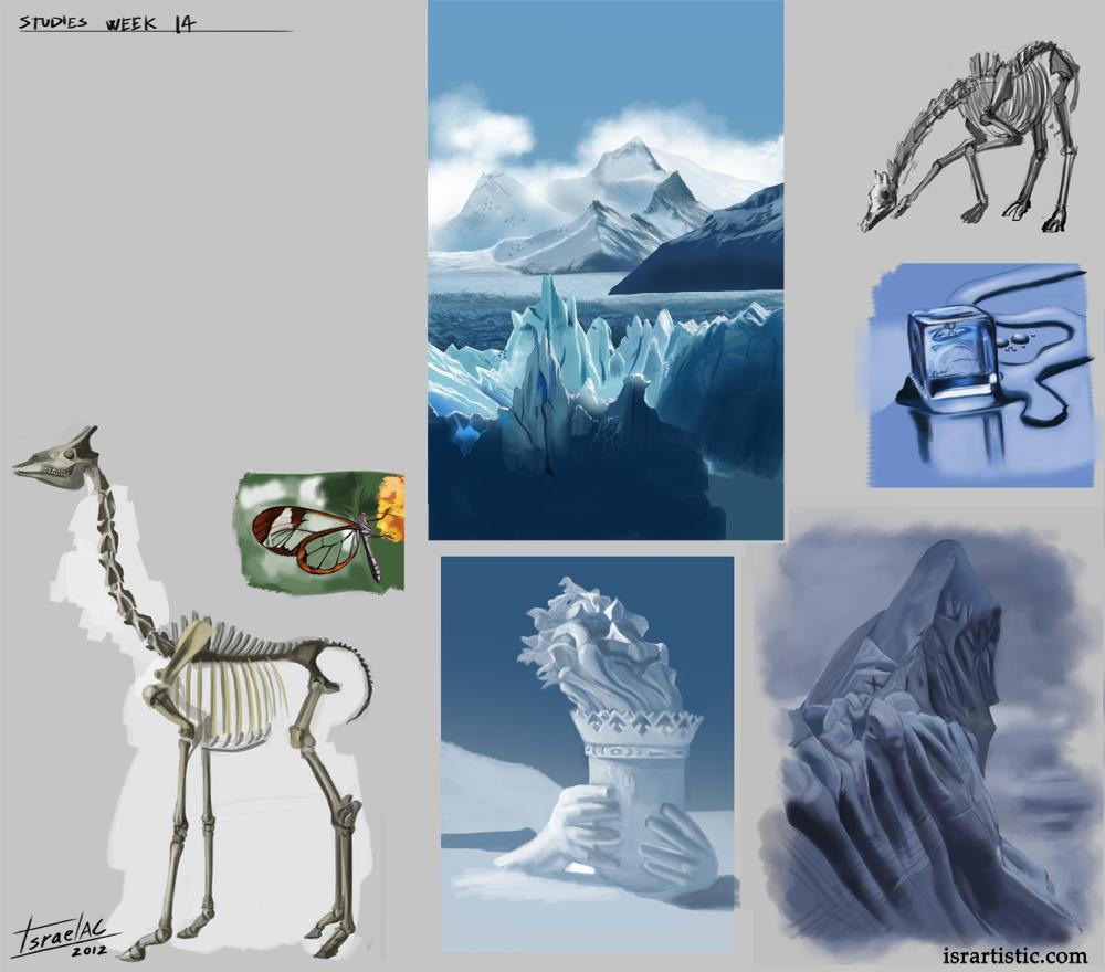 [Image: studiesicecreature.jpg]