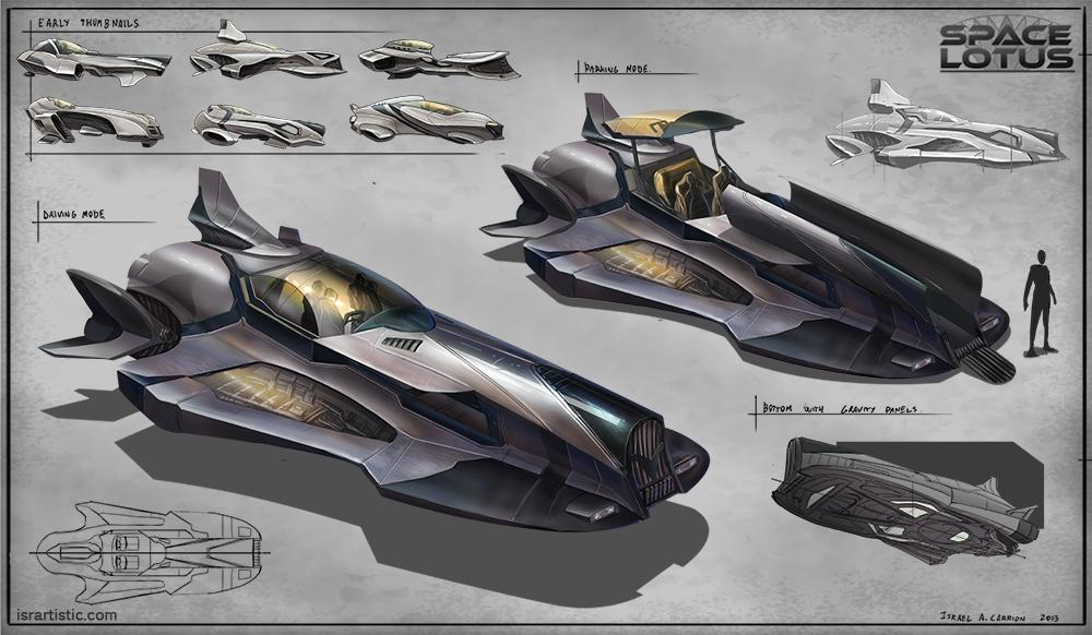 [Image: spacelotus-car-isrartistic-com1.jpg]