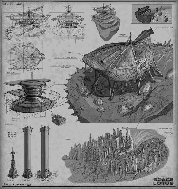 spacelotus.spacecolony.isrartistic.com