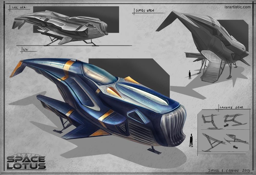[Image: spacelotus-whaleship-isrartistic-com.jpg]