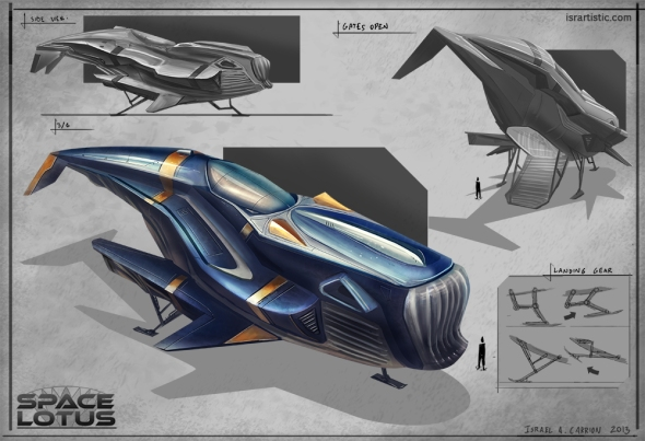 spacelotus.whaleship.isrartistic.com