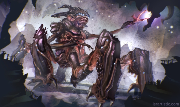 creature4_isrartistic.com