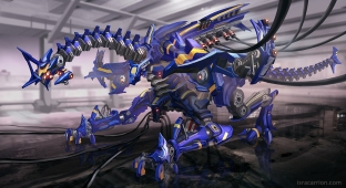 dragonmech_isracarrion