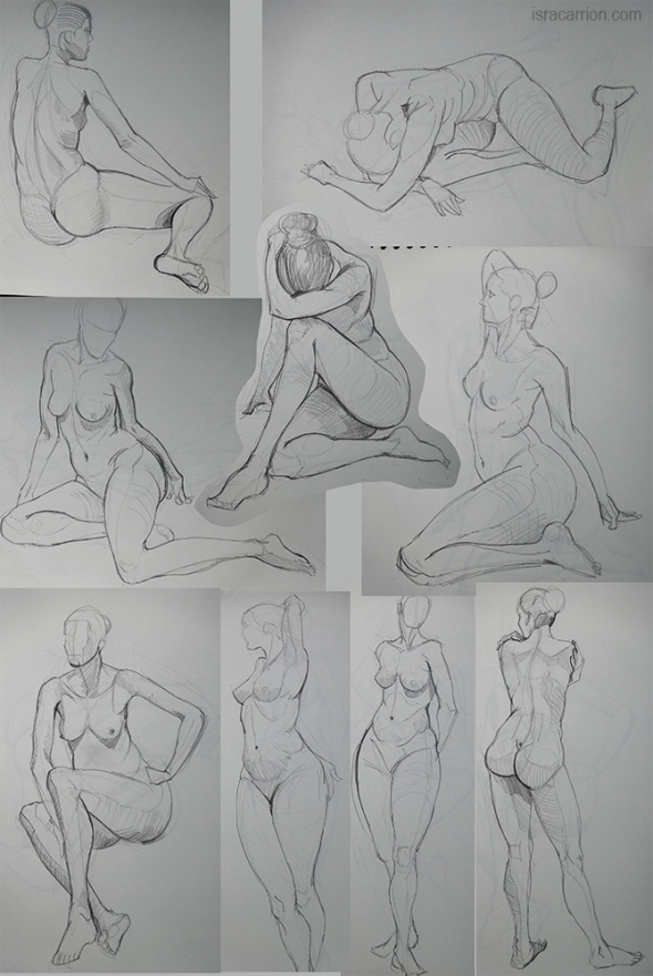lifedrawing5
