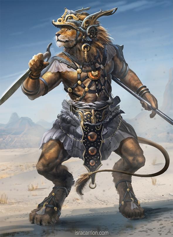 lionking_isracarrion.com