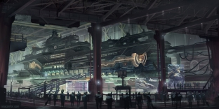 hangar_isracarrion.com