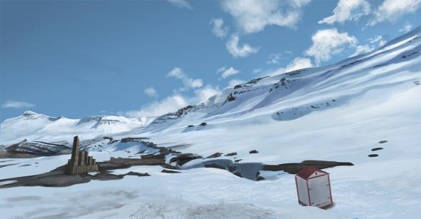 snowstudy