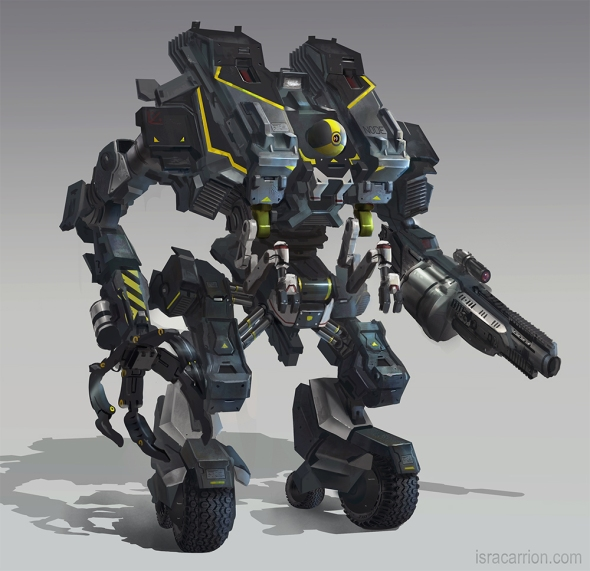 mech_sep_14_isracarrion.com